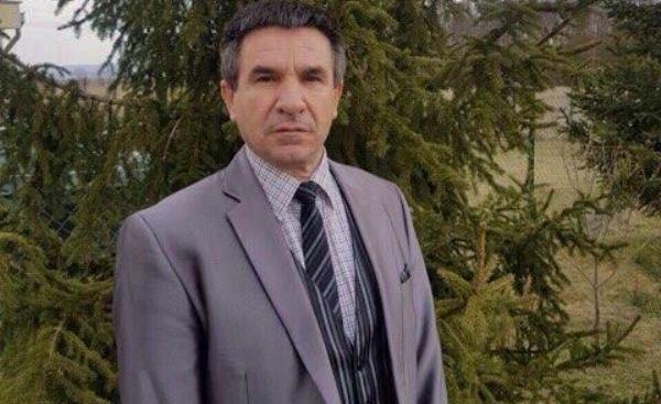 Katastrofë tragjike për shqiptarët, marrëveshja greko-turke në Lozanës!