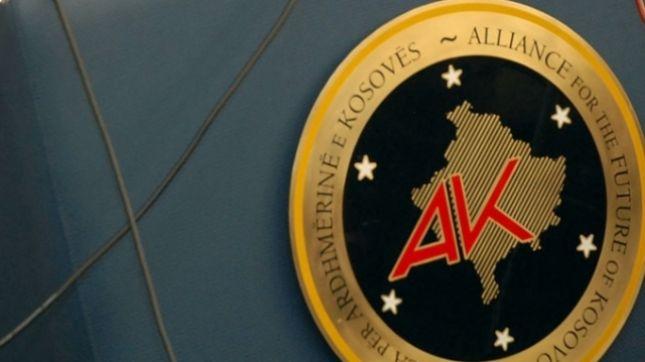 AAK: Shtyrja e vendimit për lirimin e Haradinajt, përpjekje e drejtpërdrejtë për mënjanimin politik të tij!!!