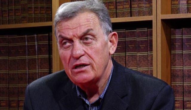 Politologu Ramush Tahiri: Kosova nuk po e rrezikon partneritetin me ShBA-në dhe NATO-n