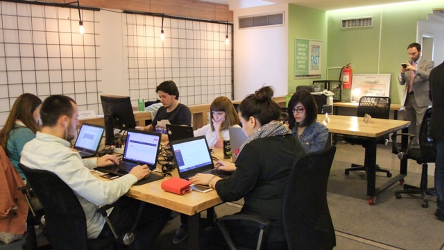 Oda Federale Ekonomike e Austrisë mbështet zhvillimin e TIK në Kosovë