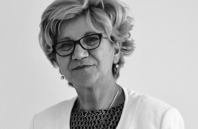 Gratë e Gjilanit kërkojnë përkrahje për fuqizim ekonomik