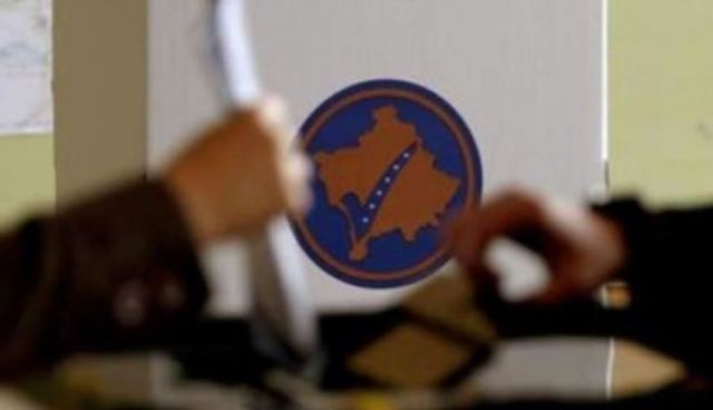 KQZ-ja nesër pritet të shpallë rezultatin përfundimtar të zgjedhjeve të 6 tetorit
