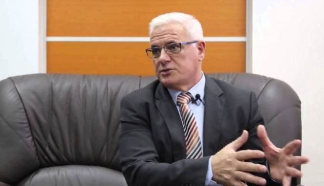 Grabovci: PDK-ja është e gatshme për zgjedhje të parakohshme parlamentare