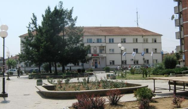 Komuna e Bujanocit anashkalon përdorimi e gjuhës shqipe në ueb-faqe?!