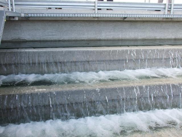 Finalizohet projekti më i madh në sektorin e ujërave, Prishtina furnizim me ujë 24 orë