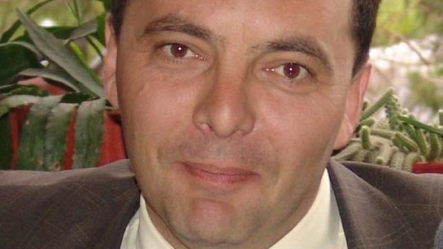 Risocializimin e mendjeve të mykura dhe primitive në AAK dhe në disa parti tjera do ta vuaj Ramush Haradinaj