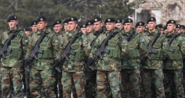 Sulmet mbi pjesëtarët e FSK-së të komunitetit serb në Veri akte kriminale dhe të dënueshme