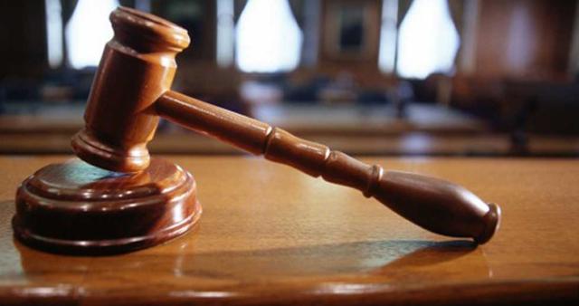 Në kategorinë e numrit të lëndëve të zgjedhura, Gjykata Themelore në Bujanoc e treta!