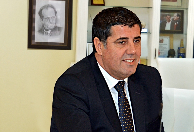 Shtabi i LDK-së: Kundërkandidatët ua ulën rejtingun Gjilanit!