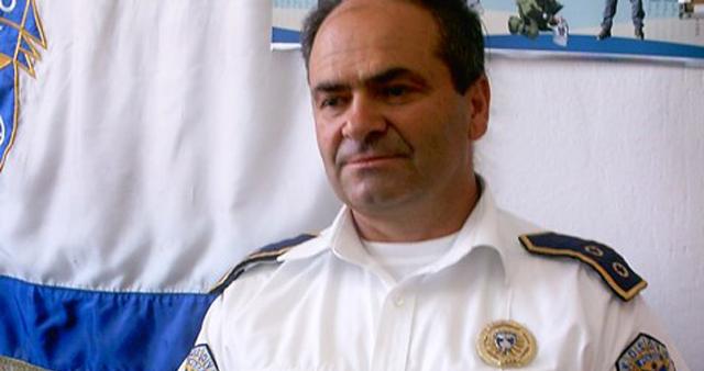 Policia kërkon nga qytetarët të mos i shpërfillin vendimet që kanë të bëjnë me preventivën ndaj Koronavirusit