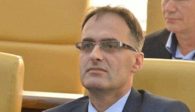 Zeka: LDK nuk paraqet forcë për t'i paracaktuar zgjedhjet në nivel vendi