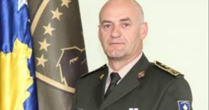 Kastrati: Formimi i ushtrisë, interes edhe i NATO-s