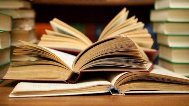 """Biblioteka """"14 Nëntori"""" në Bujanoc me pak lexues aktiv"""