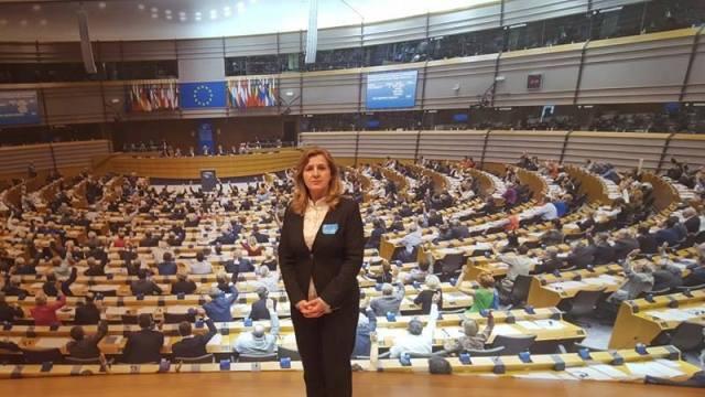 BE t'i bëjë trysni Serbisë për çështjen e të pagjeturve