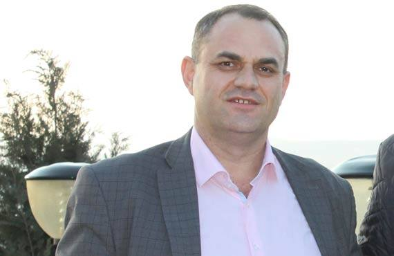 Kosovës i mungojnë prokurorët e guximshëm