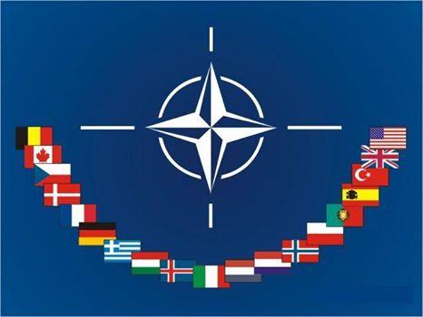 Haliti uron qytetarët në përvjetorin e 18-të të fillimit të bombardimeve të NATO-s