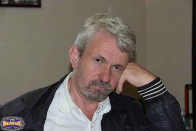 "Shefik Shkodra sjell librin ""Adhuruesit e kulturës europiane"""