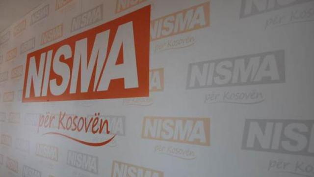 Rritet NISMA në Kuvendin Komunal të Gjilanit, bëhet me tre anëtarë
