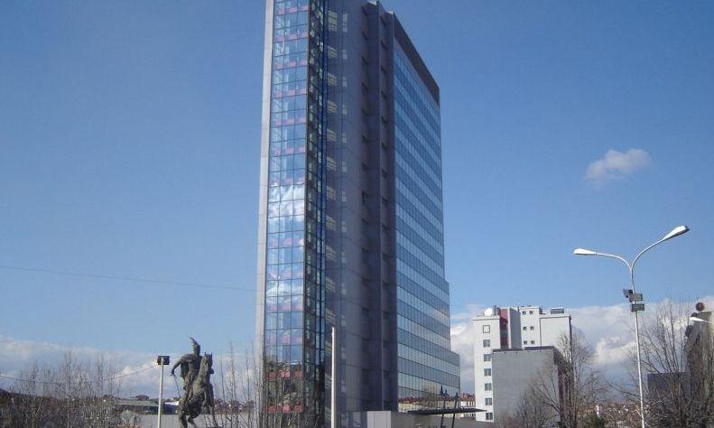 Reformat në administratën publike i kanë sjell Kosovës mbi 9-milion Euro nga Komisioni Evropian