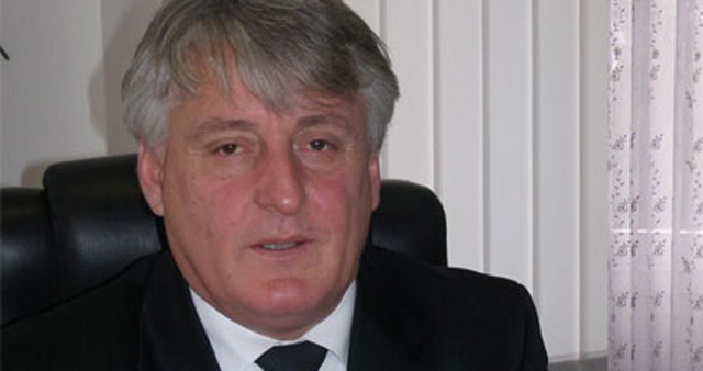 Ragmi Mustafa: Serbia, përveç njohjes së shtetit të Kosovës, s'ka rrugë tjetër
