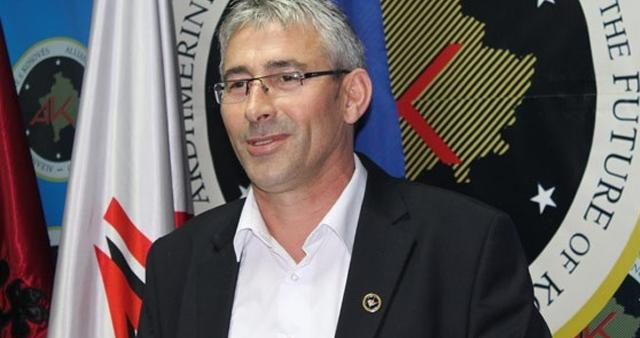 Voto për përfaqësim fisnik të deputetit në Parlamentin e Kosovës