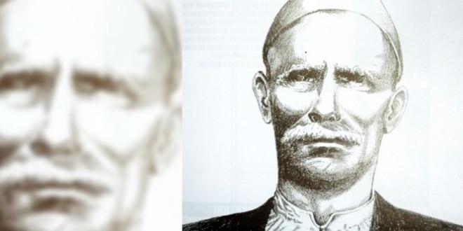 Historia e shqiptarëve që e mbrojtën Sanxhakun nga çetnikët