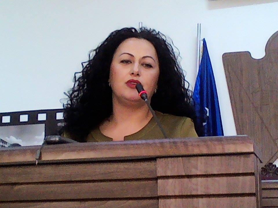 KPF – Gjilan,  mban mbledhjen e radhës më 21 mars