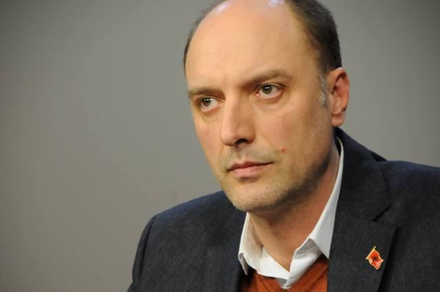 Ymeri: Vendimi i Ivanov-it ka ngarkesa shoveniste e raciste