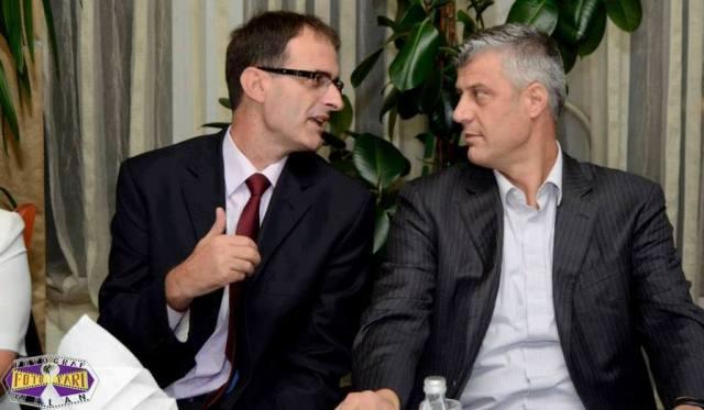 Zeka: Ushtria e Kosovës duhet të bëhet ditë e më parë, debatet janë krejt të panevojshme