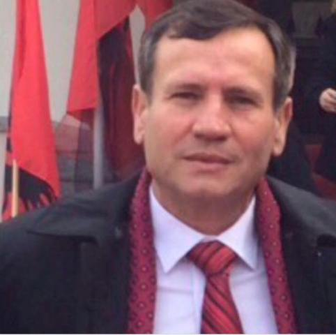 Kryetari Haliti i shpreh ngushëllime familjes Mustafa