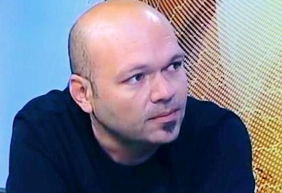 Fytyra e vërtetë e Hashim Thaçit!
