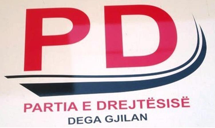 PD: Morina emërohet nënkryetar për çështje politike e Zeqiri nënkryetare për çështje rinore