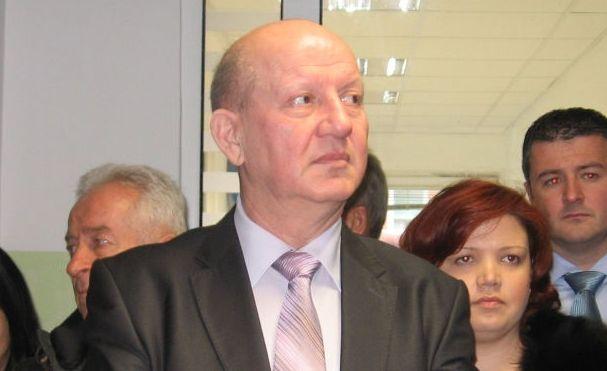 Stankoviq: Ata që marrin rrogë nga Serbia ftuan për bojkot të zgjedhjeve
