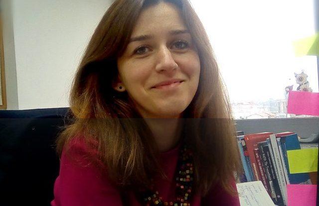 Intervistë: Maqedonia duhet shikuar nga prizmi i procesve ndërkombëtare