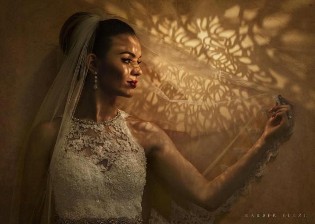 Arbër Elezi i pari edhe në samitin ndërkombëtar të fotografisë