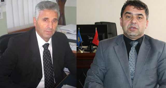 PDK-ja e Zhegrës e do Bajram Isufin dhe Sami Kadriun në listën e kandidatëve!