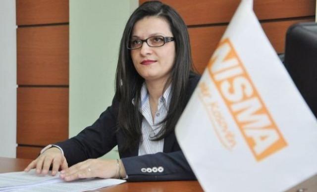 Valdete Dushica-Bajrami: Isa Mustafa kryeministri më i dështuar që nga paslufta