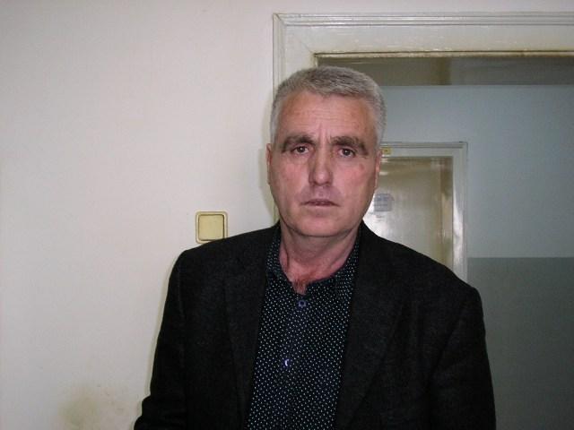 Fadil Haliti, kryeshef i ri i administratës komunale në Bujanoc