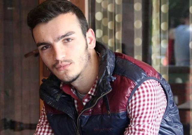 Mehmeti: Të rinjtë e Luginës pa perspektivë, fajtor edhe Prishtina e Tirana