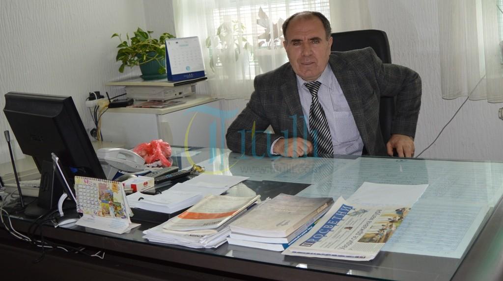 Shkolla në Bilaç të Bujanocit, mjedis i përzier arsimorë shqiptaro-serb