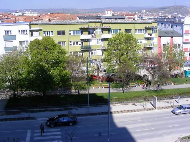 Gjilani nis shpërndarjen e faturave të Tatimit në Pronë për vitin 2018