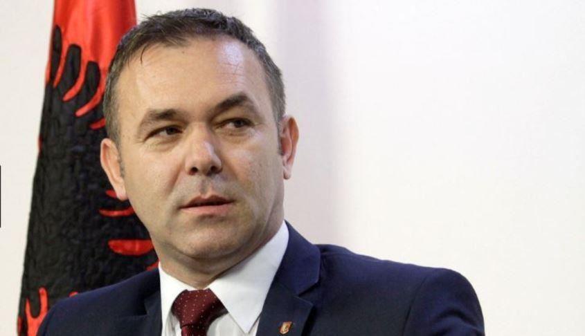 Selimi: Po manipulohet me ushtrinë e Kosovës