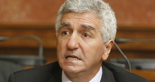 Halimi: Karton të kuq për APN-në e Shqiprim Arifit, Mustafa po ngutet me deklarata
