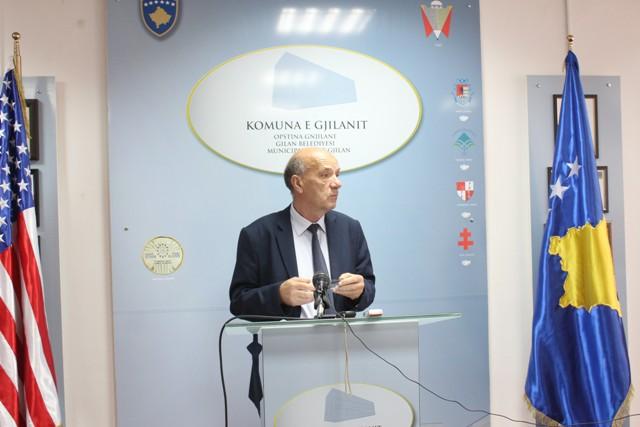 Komuna kërkon nga qytetarët ta shfrytëzojnë ligjin për falje të borxheve