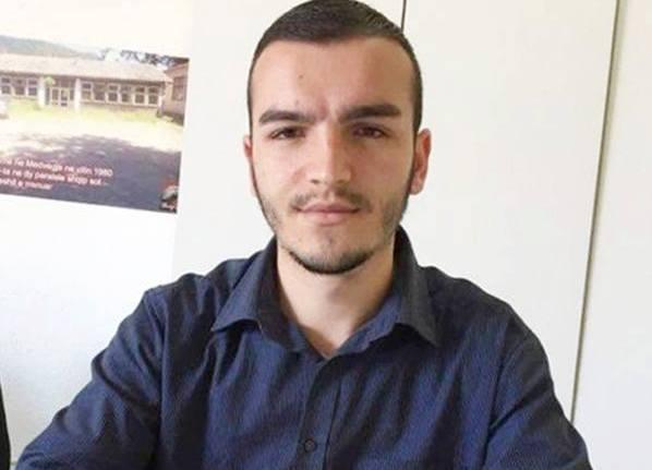 Mehmeti: Asnjë projekt për integrimin e të dëbuarve nga Malësia e Bujanocit