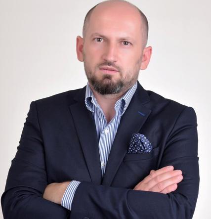 """Avdil Halimi kandidat i """"Vatrës"""" pèr deputet nè zgjedhjet parlamentare nè Kosovè"""