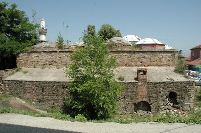 Disa fjalë për vendndodhjen dhe të kaluarën e Pazarit të Ri (Novi Pazarit apo Yeni Pazar)!