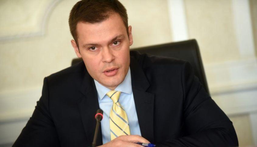 Sejdiu: AKR-ja do ta përcaktojë fituesin e zgjedhjeve
