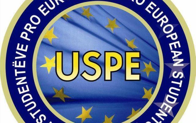 USPE: Kemi bojkotuar zgjedhjet studentore në UKZ