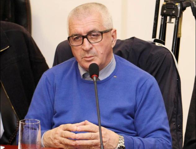 AKR në Gjilan: nga sonte 00:00 fillon ora për të ndryshuar të ardhmen e Kosovës